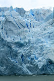 Iceberg Cliff Stock Photos