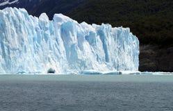 Patagonia Scenics Royalty Free Stock Photo