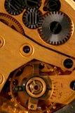 Part machine watch
