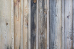 Part of the old fence Royalty Free Stock Photo