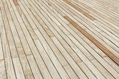 Wood floor texture background Stock Photo