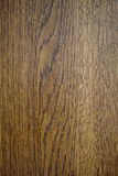 Parte de madeira Imagem de Stock