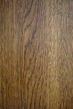 Parte di legno Immagine Stock