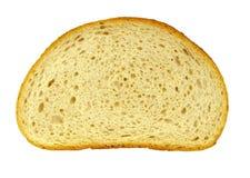 Parte di pane Immagine Stock