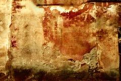 Parte posteriore 58 Fotografia Stock