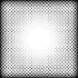 Parte posteriore 4 della maglia Fotografia Stock