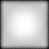 Parte posteriore 2 della maglia Fotografia Stock Libera da Diritti