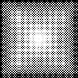 Parte posteriore 11 della maglia Fotografie Stock Libere da Diritti