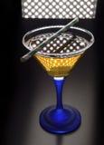 Partei, Feier, Alkohol, Lizenzfreies Stockfoto