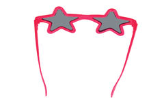 Partei-Sonnenbrille Lizenzfreie Stockbilder