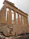 Parthenon Stock Images