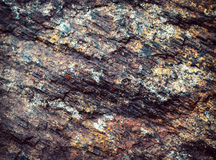 Parti-colored texture dark mica. Abstract background parti-colored texture dark mica Royalty Free Stock Images
