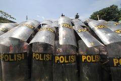 Parti démocrate de malaise d'anticipation Image libre de droits
