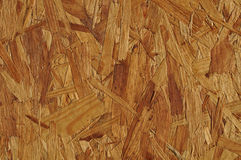 Free Partical Board Background Royalty Free Stock Image - 13016846