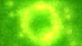 Particle Background Stock Images