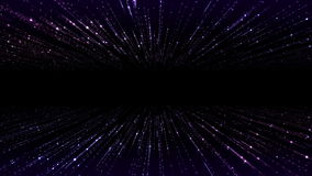 Particle 098_4