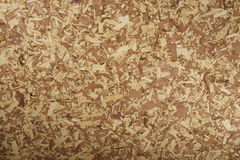 Particle Board Stock Photography