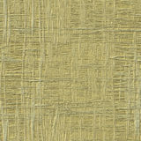 Particle Board Royalty Free Stock Image