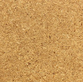 Particle Board Stock Photo