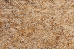 Particle Board Background Royalty Free Stock Images