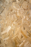 Particle board Stock Images