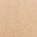 Particle board texture Stock Images
