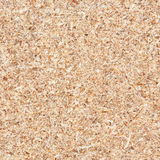 Particle board texture Royalty Free Stock Photos