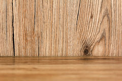 Particle board Royalty Free Stock Images