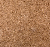 Particle board wood surface Stock Photos