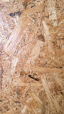 Particle wood wall Royalty Free Stock Photo