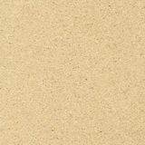 Particle wooden background Royalty Free Stock Image