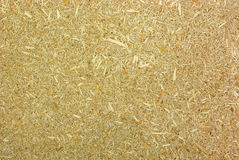Particleboard Stock Images