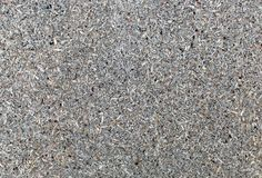 Particleboard Royalty Free Stock Photography