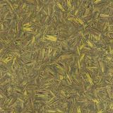 Particleboard generated seamless texture Stock Photo