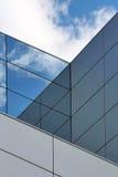 Particolare architettonico Fotografia Stock