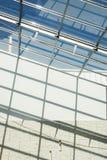 Particolare di architettura Fotografia Stock
