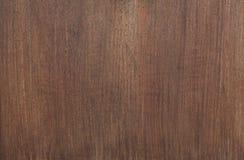 Particolare di legno Immagini Stock