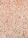 Particolare di marmo lucidato - parete Fotografia Stock Libera da Diritti