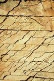 Particolare di superficie minerale Fotografia Stock Libera da Diritti