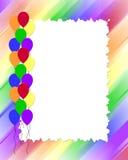 Partido Fotos de archivo libres de regalías