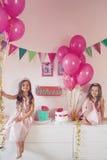 Partido de la princesa Foto de archivo