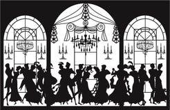 Partido do Victorian