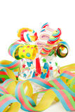 Partido, partido Imagen de archivo libre de regalías