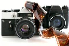A partire dai sessantesimi anni Fotografia Stock