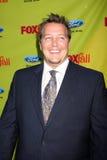 Partito 2009 del Eco-casinò di FOX-caduta di Luke Conley Fotografie Stock Libere da Diritti