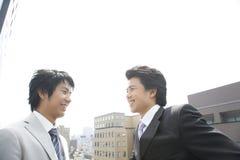 Partner stock photos