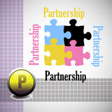 Partnership Stock Photography