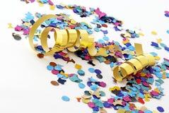 Party Royalty Free Stock Photos