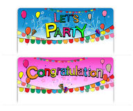 Party Stock Images