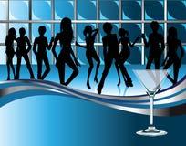 Party Stockbilder